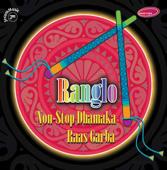 Ranglo - Non-Stop Dhamaka Raas Garba