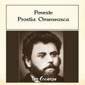 Poveste - Prostia omeneasca read by Marcu George Mihai (Miche)