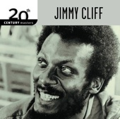 20th Century Masters: The Best of Jimmy Cliff - The Millennium Collection