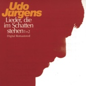 Lieder, die im Schatten stehen (Disc 1+2)