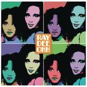 Det Hele - Ray Dee Ohh