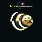 To Be Free - - Mike Oldfield