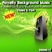 Frog Loop, Pt. 1 - Royalty Background Music