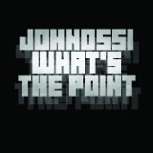 Johnossi - What's the Point bild