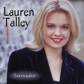 Lauren Talley - All I Need to Know  artwork