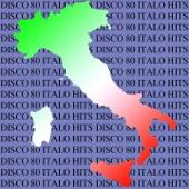 Дискотека 80-х - Итальянские Хиты (Extended Version)