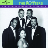 Universal Masters Collection - Classic: The Platters
