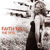 This Kiss - Faith Hill