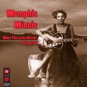 When The Levee Breaks - Memphis Minnie