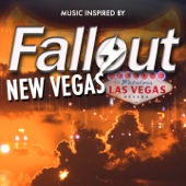 Music Inspired By Fallout New Vegas