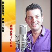 Amarillo - Danny Price