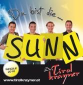 Du bist die Sunn (Radio Mix)