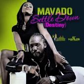 Settle Down (Destiny) - Mavado