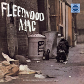 I Loved Another Woman - Fleetwood Mac