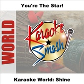 The Banana Boat Song (Day-O) [Karaoke Version] {As Made Famous By: Harry Belafonte} - Various Artists