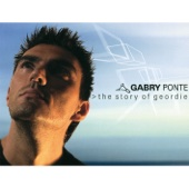 The Story of Geordie - EP - Gabry Ponte