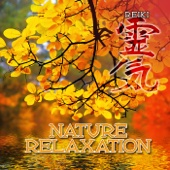 Nature Relaxation (Nature Sound) - Reiki