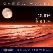 Pure Focus - Gamma Waves