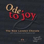 Ode to Joy (9th Symphony) - New London Chorale, Gordon Neville & Vicki Brown