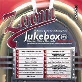 Rock Around the Clock (Karaoke Version)