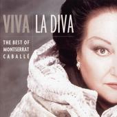 Viva la Diva - The Best of Montserrat Caballé
