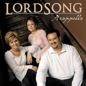 Acappella - Lordsong