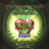 The Heart's Note - Sonic Meditations