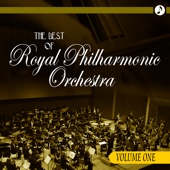 The Mission - Royal Philharmonic Orchestra