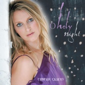 O Holy Night - Eimear Quinn