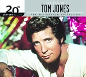 20th Century Masters the Millennium Collection - The Best of Tom Jones