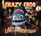 Last Christmas (Radio Edit) - Single