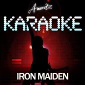 Karaoke - Iron Maiden