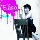 Dancing - Elisa
