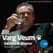 Varg Veum: Dødens Drabanter