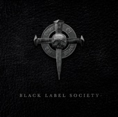 Order of the Black (Deluxe Edition) cover art