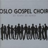20 Years 20 Songs