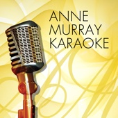 You Needed Me (Originally Performed by Anne Murray)