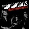 Iris - The Goo Goo Dolls mp3