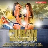 Cuban Reggaeton! 2