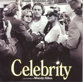 Celebrity | Various Artists