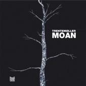 Moan (Trentemøller Remix)
