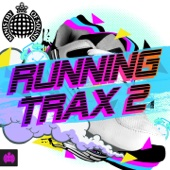 Ministry of Sound: Running Trax 2