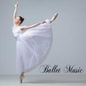 バレエ: Ballet Music for Ballet Class
