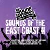 Sounds of the East Coast, Vol. II - Sound Waves Amplify the Coast, 2009
