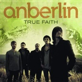 True Faith - Single cover art