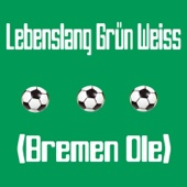 Lebenslang Grünweiss (Double Version)