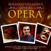 """Rigoletto: """"La donna è mobile"""" - Joseph Calleja, Orchestra Sinfonica di Milano Giuseppe Verdi & Riccardo Chailly"""