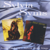 Sylvia Syms - Experiment (from