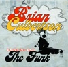 Bringing Back the Funk (Bonus Track Version)