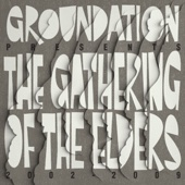 Gathering of the Elders - 2002-2009